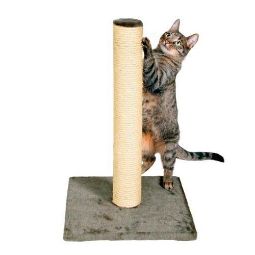 rascador-parla-gato