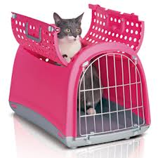 Caixa-de-Transporte-para-Gatos-6
