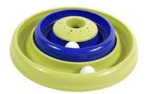 toy14 - Copia